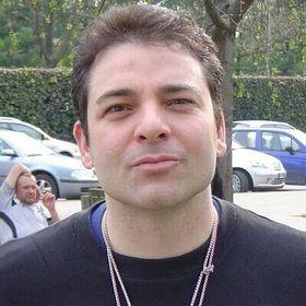 Paolo Farolfi