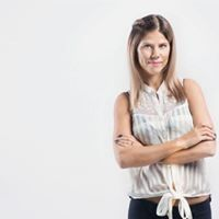 Johanna Sormunen