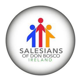 salesiansireland