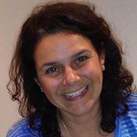 Cristiane Lopes Mendes