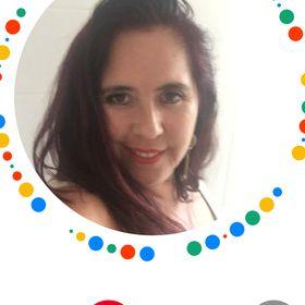 Ximena Claveria