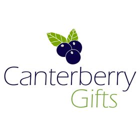 CanterberryGifts.com