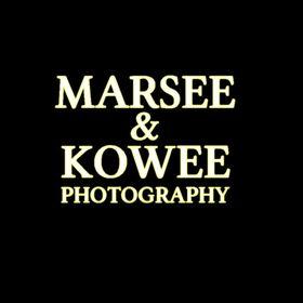 Marsee & Kowee Photography