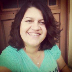 Uara Martins