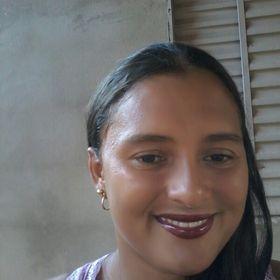 Silvania Ribeiro