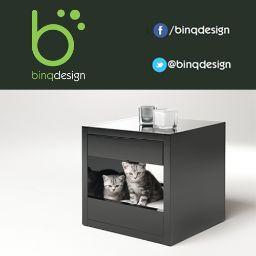 Binq Design