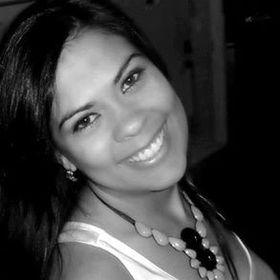 Ivania Freire