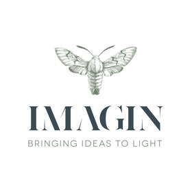 Imagin Lighting