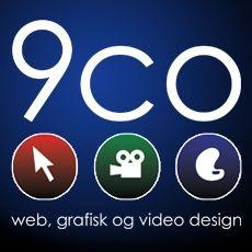 9co Webdesign