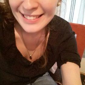 Daniela Martini