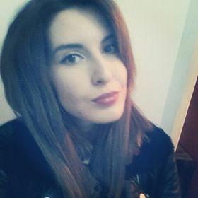 Roxana Stoica
