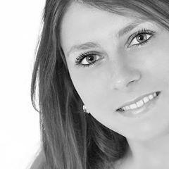 Larissa Cordewener