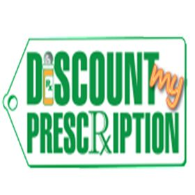 Discount My Prescription