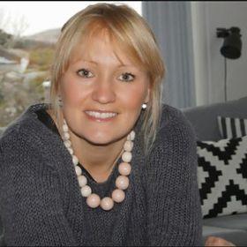 Martina Lardmo