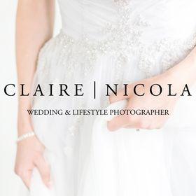 Claire Nicola