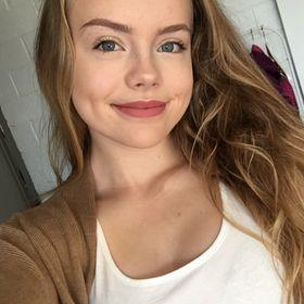 Ida Samuelsen