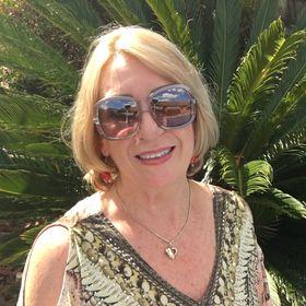 Julie Stanfield