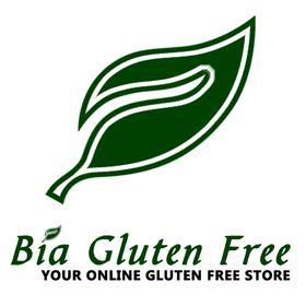 Bia Gluten Free