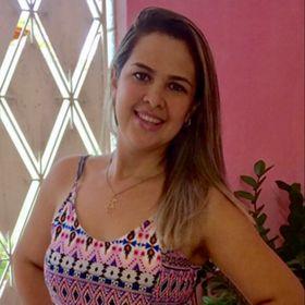 Samara Almeida