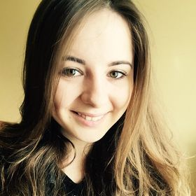 Agata Przygoda