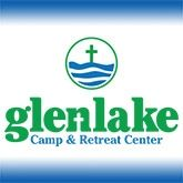 Glen Lake Camp & Retreat Center