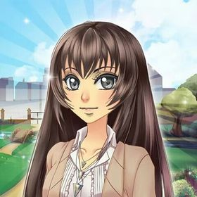 Yume Kaori