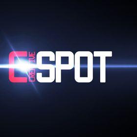 CSPOT Creative Community