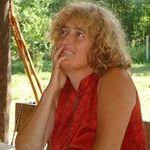 Ágnes Mónika Varga
