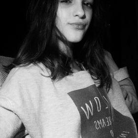 Dziewczyna_swojego_crusha