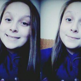 Kristýna Turková