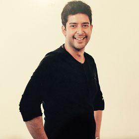 Raul Aguillon