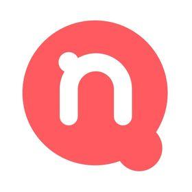 Nainen.com