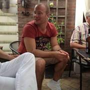 Pieter Thijssen