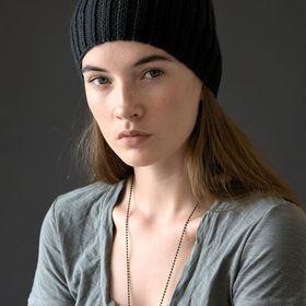 Jo Sharp Hand Knitting Collection