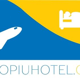 Volopiuhotel.com