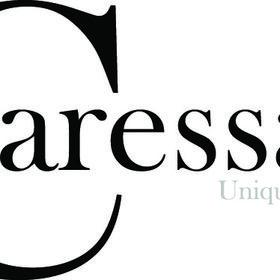 Caressaa.NL