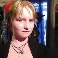 Janina Mäkilä