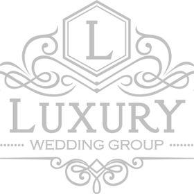 Luxury Wedding Group Inc.