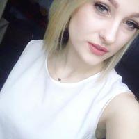 Daria Szczepankiewicz