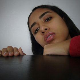 Camila Quintero