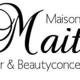 Maison Maite & Styling Lounge
