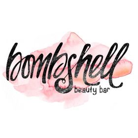 Bombshell Beauty Bar
