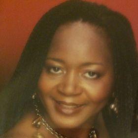 Deborah A Kirkwood
