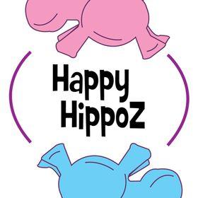 Happy HippoZ