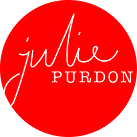 Julie Purdon