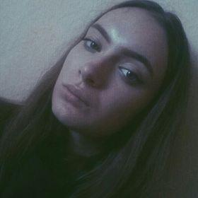Natália Mrocková