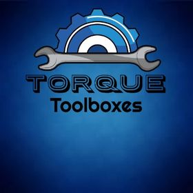Torque Toolboxes