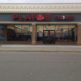 Plato's Closet Utica