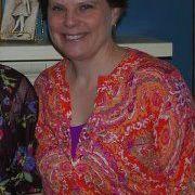 Lori Milroy