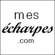 mesecharpes.com